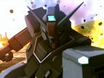 ps3-gundam-side-stories-missinglink-screesnshots07