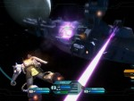 ps3-gundam-side-stories-missinglink-screesnshots10