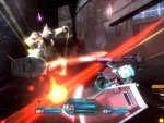 ps3-gundam-side-stories-missinglink-screesnshots11