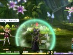 psv-sword-art-online-import-english-chinese-ver13