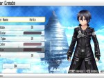 psv-sword-art-online-import-english-chinese-ver21