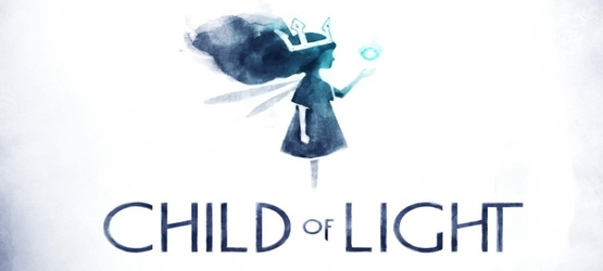 child-of-light-ps4