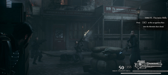 theorder1886screenshotmay27th3