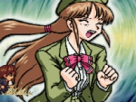 Heroine Dream