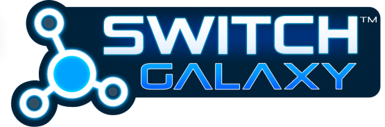Switch-Galaxy-logo