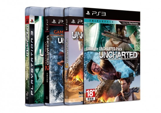 PS3_Triple Pack_Uncharted