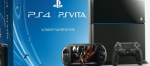 PS4VitaUltimate