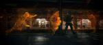 The Division Preview 1