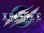 Xblaze Code Embryo