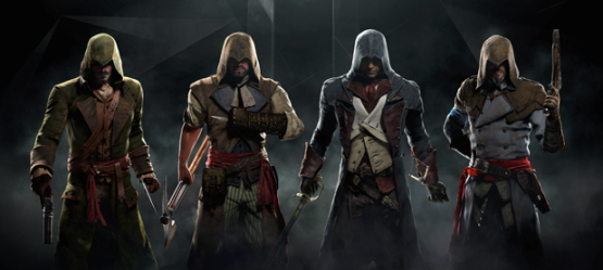assassinscreedunityimage1