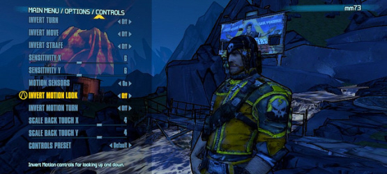 borderlands2psvitapatch12