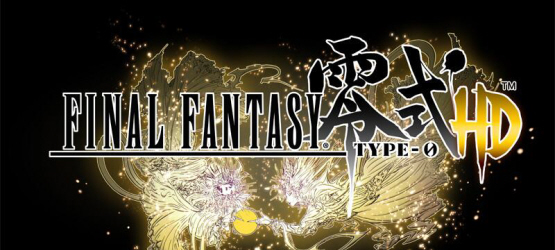 finalfantasytype-hd1