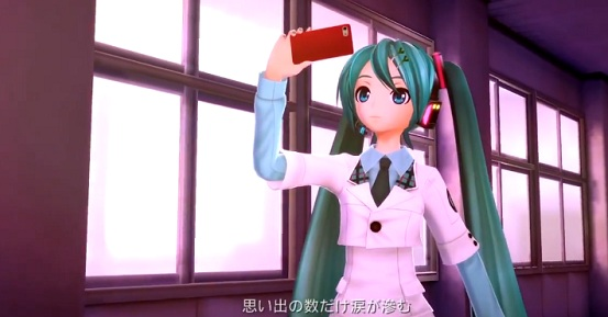 hatsune-miku-project-diva-f-2nd-review024