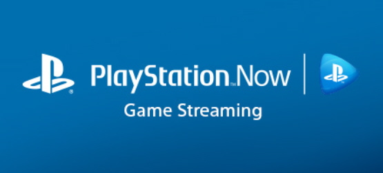 playstationnowgamestreaming