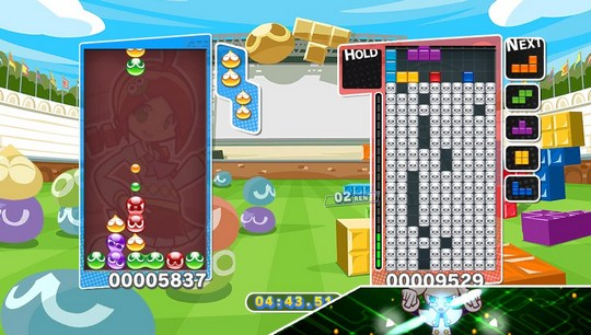 puyo-puyo-pop-tetris-vita-screen035