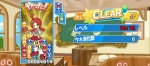 puyo-puyo-pop-tetris-vita-screen044