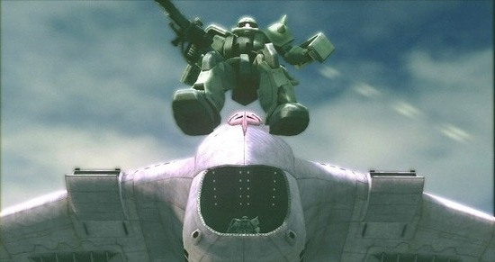 review-gundam-side-stories-missinglink-screesnshots02