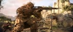 sniperelite3screenshot2