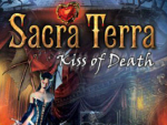 Sacra Terra Kiss of Death
