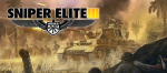 Sniper Elite 3 Tank Hunter