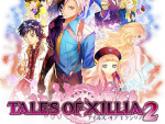 Tales of Xilia 2