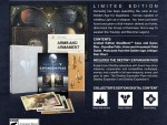 destinylimitededition