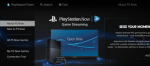 playstationnowopenbeta1