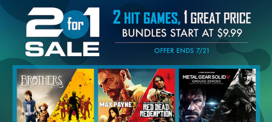 playstationstore2for1sale