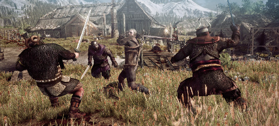 thewitcher3combatgroup