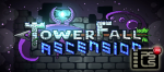towerfallascensionLIVE