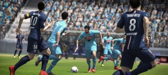 fifa15screenshot6