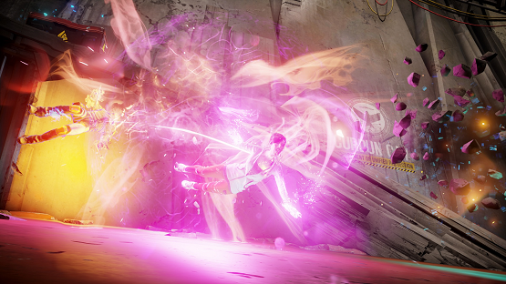 infamous first light trophy guide playstation lifestyle
