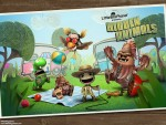 littlebigplanet3europepreorderbonushiddenanimals