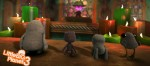 littlebigplanet3screenshot1
