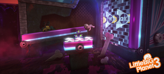 littlebigplanet3screenshot3