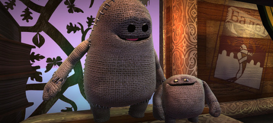 littlebigplanet3screenshot4