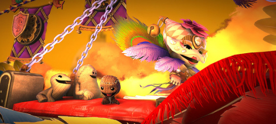 littlebigplanet3screenshot6