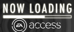 now-loading-ea-access