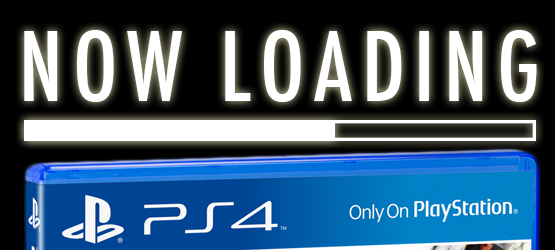 now-loading-exclusive
