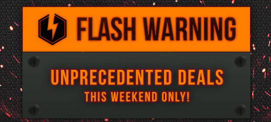 psnflashsale2.png