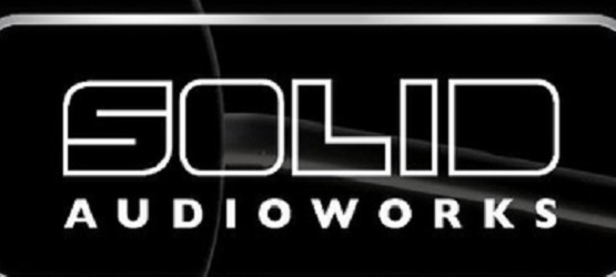 Solid Audioworks