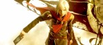 finalfantasytype0hdscreen2