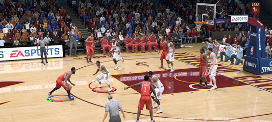 nbalive15screenshot1