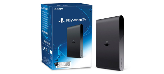 playstationTV2