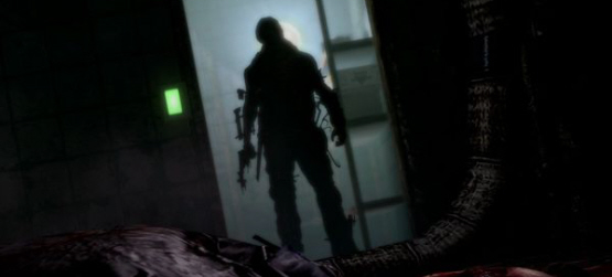 residentevilrevelations2sep103