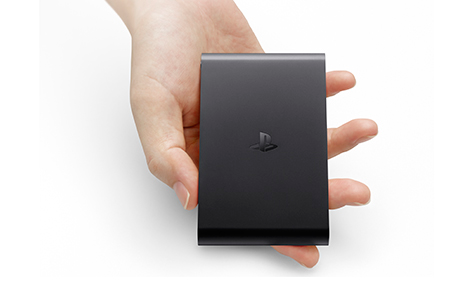 PS TV Review 1