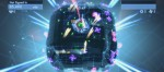 geometrywars3screenshot1