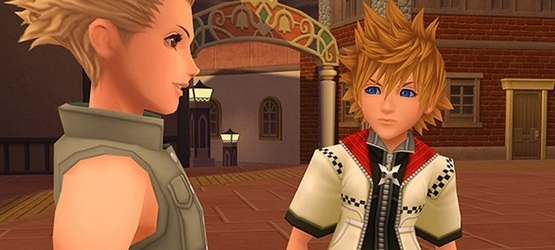 kingdom-hearts-2-banner-screen