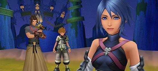 kingdom-hearts-hd-II5-remix-screens-feature
