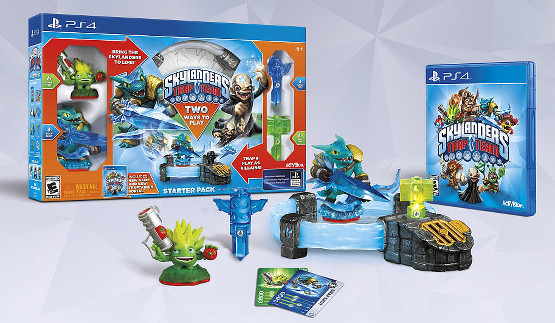 skylanders-trap-team-starter-pack-ps4